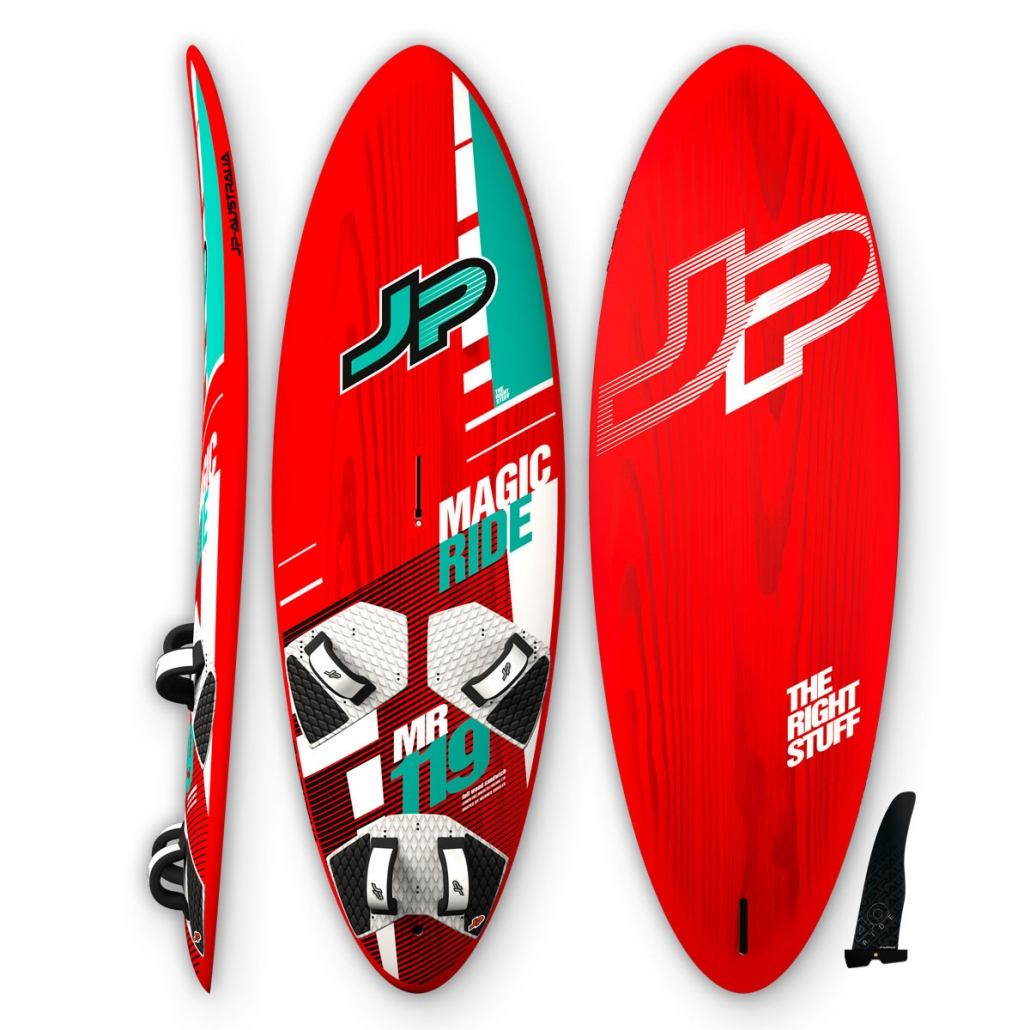 asian-manufacturers-wind-surfing-boards