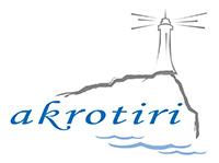 Akrotiti Hotel